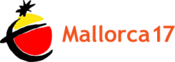 Mallorca17