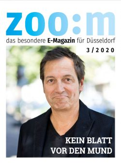 zoo-m-3-2020